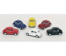 VW Beetle N1