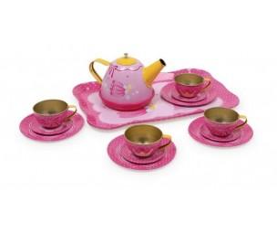 Tējas servīze Žozefīne