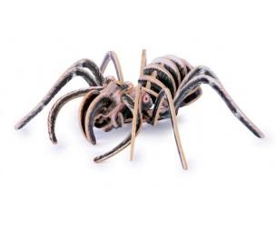 3D puzle Tarantula