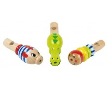 Mini svilpes, dzīvnieki,N12