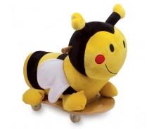Slīdošā Bite